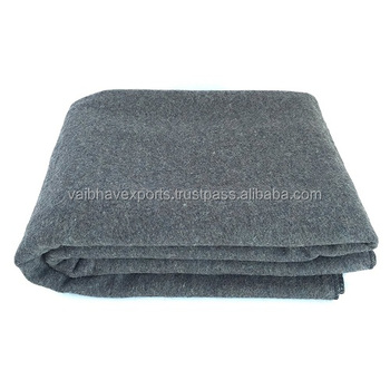 cheap wool blanket from india buy cheap wool blanket very cheap
