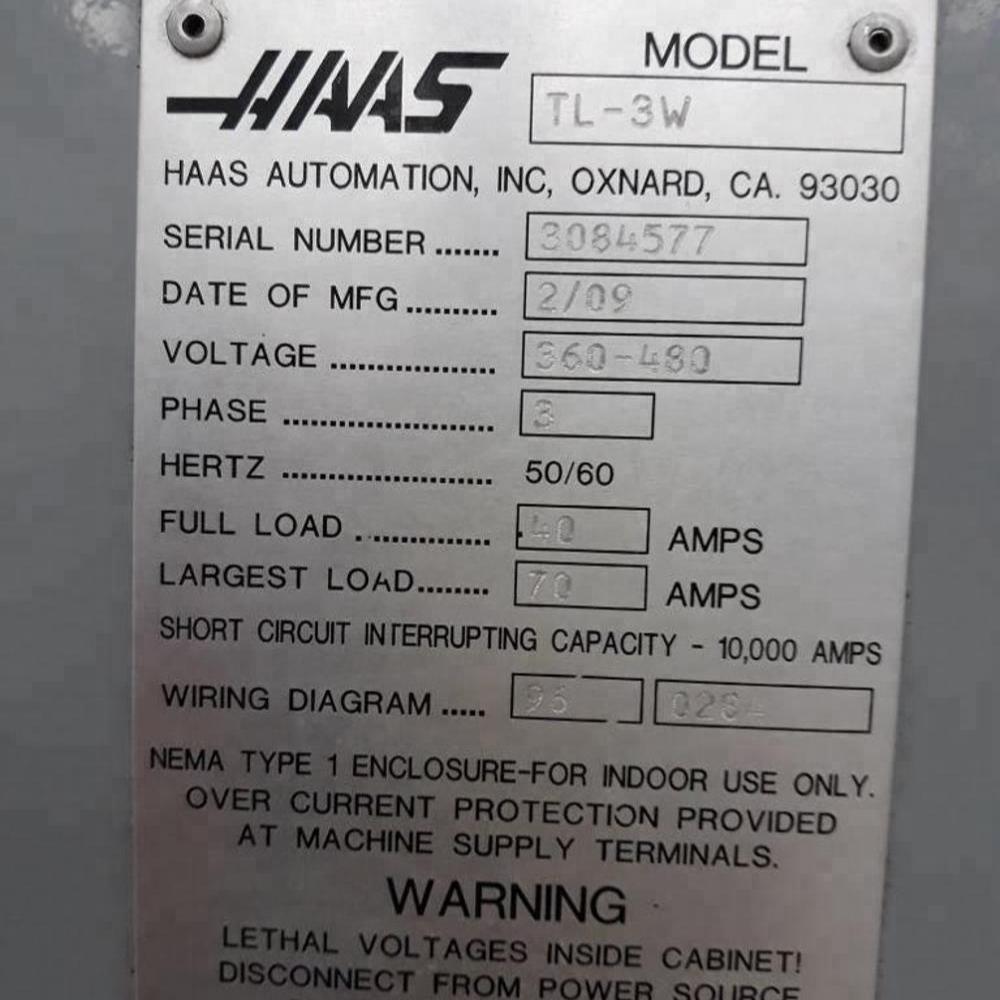 Finden Sie Hohe Qualität Haas Cnc Geuchtmaschinen ... on