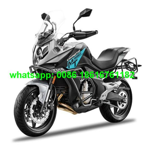 CFmoto 650cc high quality motorcycle 650MT