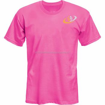 nouveau style 4af84 e78f5 Loto T-shirt Pakistan Fabrication 100% Coton Personnalisé En Gros Hommes  Impression T-shirt Données Douanières - Buy Logo T-shirt Pakistan ...