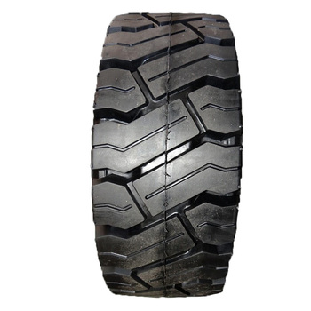 PCR tyre car tyre (UHP 21inch 26 inch 19inch)