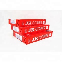 80g JK Copier Max White Office Copier A4 Paper 70 75 80 GSM HP multipurpose A4 Copy Paper