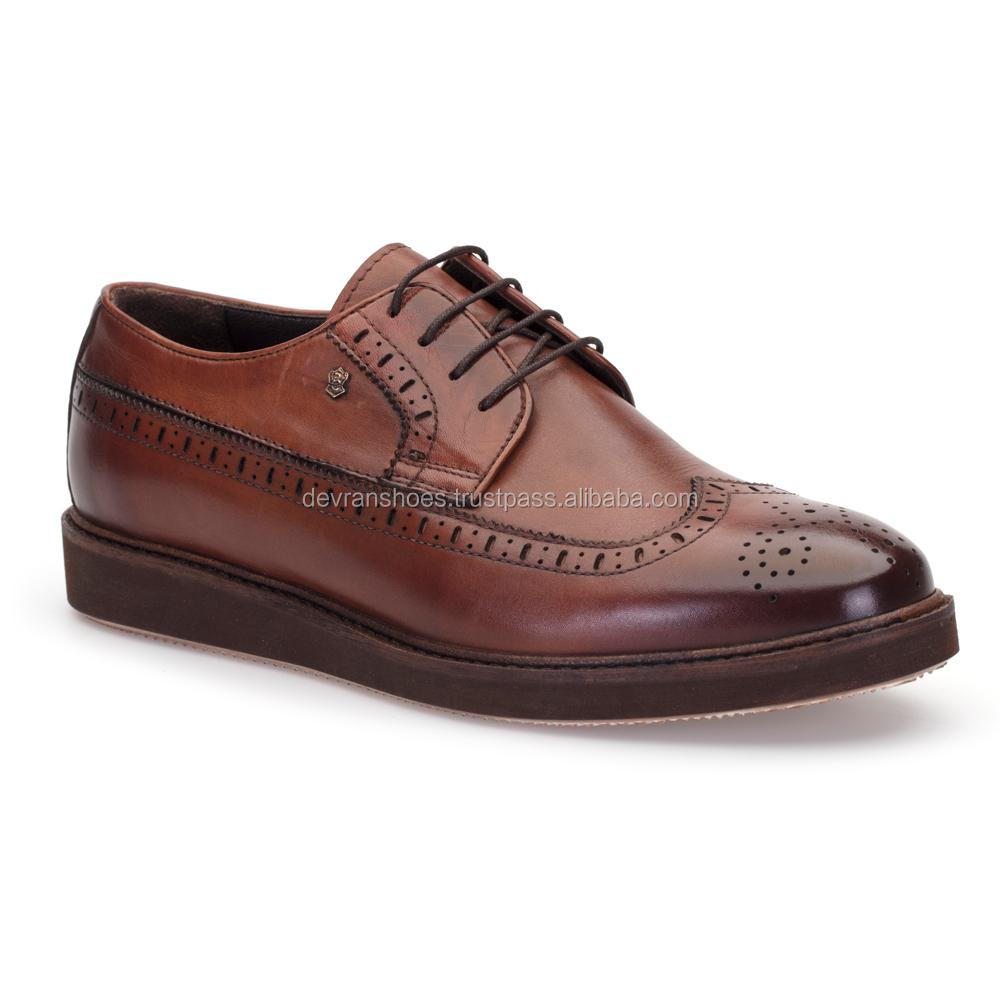 Oxford Eva Wholesale Oxford Shoes Men x0Hwnn8q7