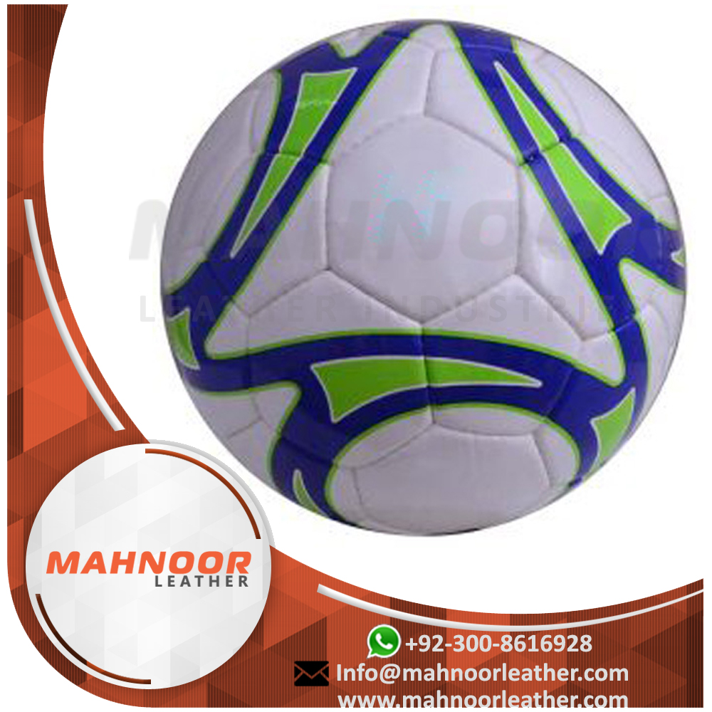 Professional China Soccer Match Football /Top Quality Match Balls
