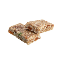 Wholesale energy muesli bars - Apple and cereals