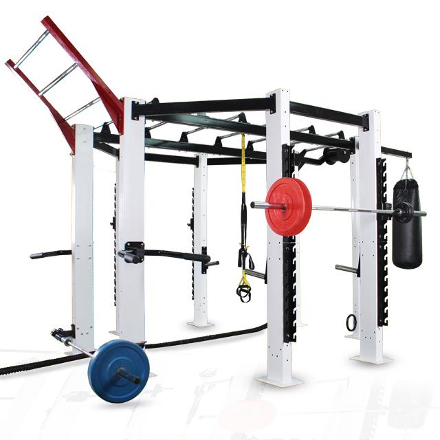 Grossiste Competition De Gym Acheter Les Meilleurs