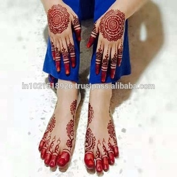c542a964f India Colorful Henna Cone Mehndi Cone Body Painting Body Art - Buy ...