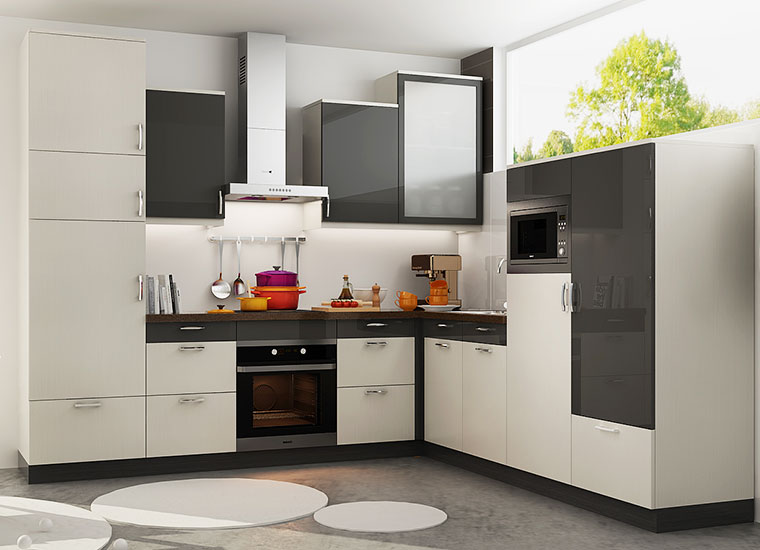 Oppein Pakistan Sample Portable Kitchen Cabinets For Sale View Sample Kitchen Cabinets For Sale Oppein Product Details From Oppein Home Group Inc On Alibaba Com