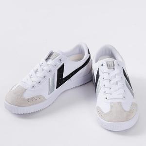 Fabricants De Fournisseurs Et De Toile Chaussures Chaussures Argent n5qOft0Swq