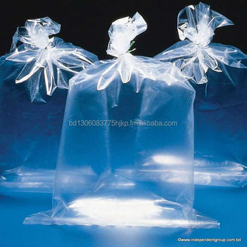 Polyethylene Pe Bags
