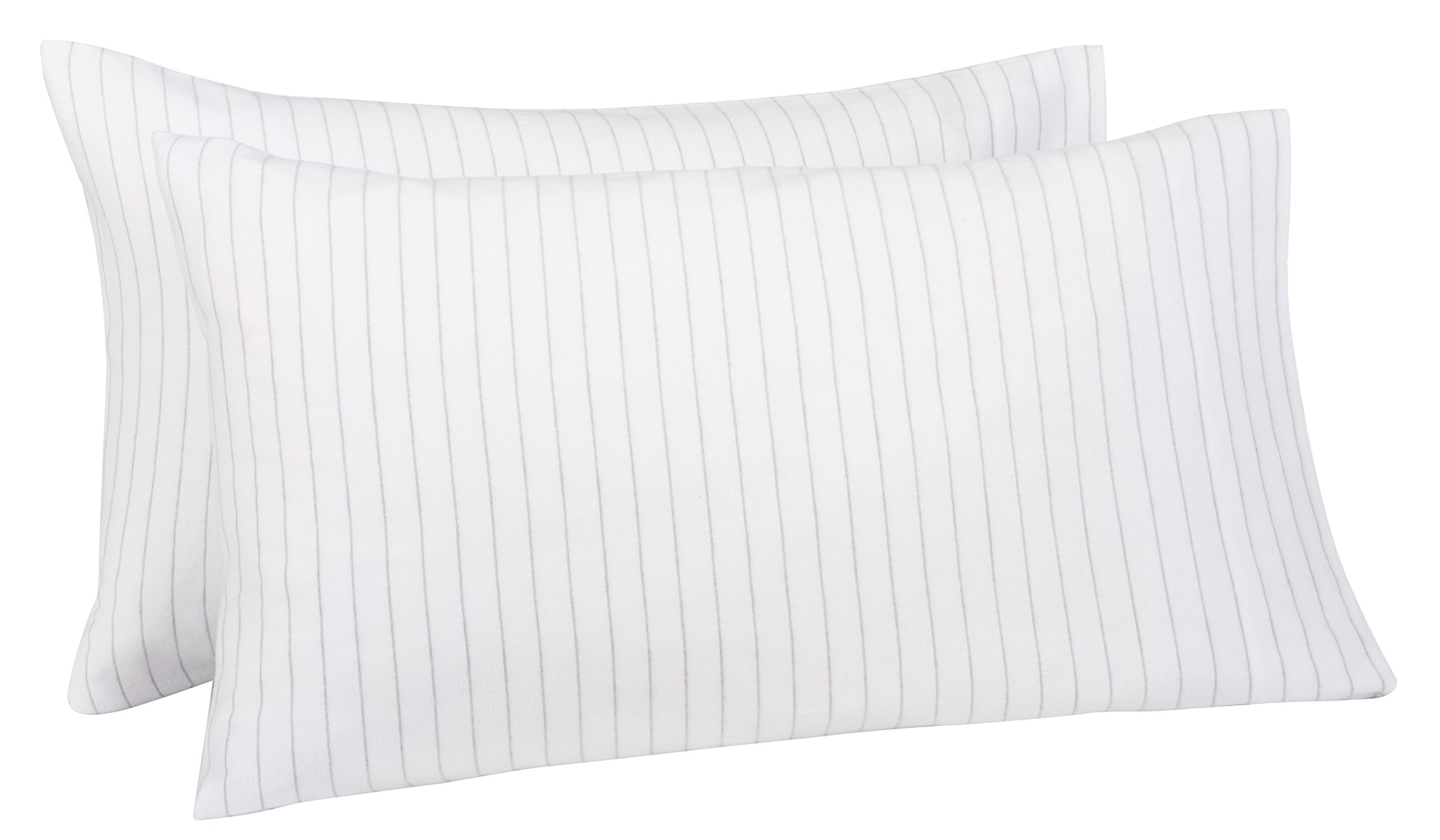 Cheap White Standard Pillowcases Find White Standard