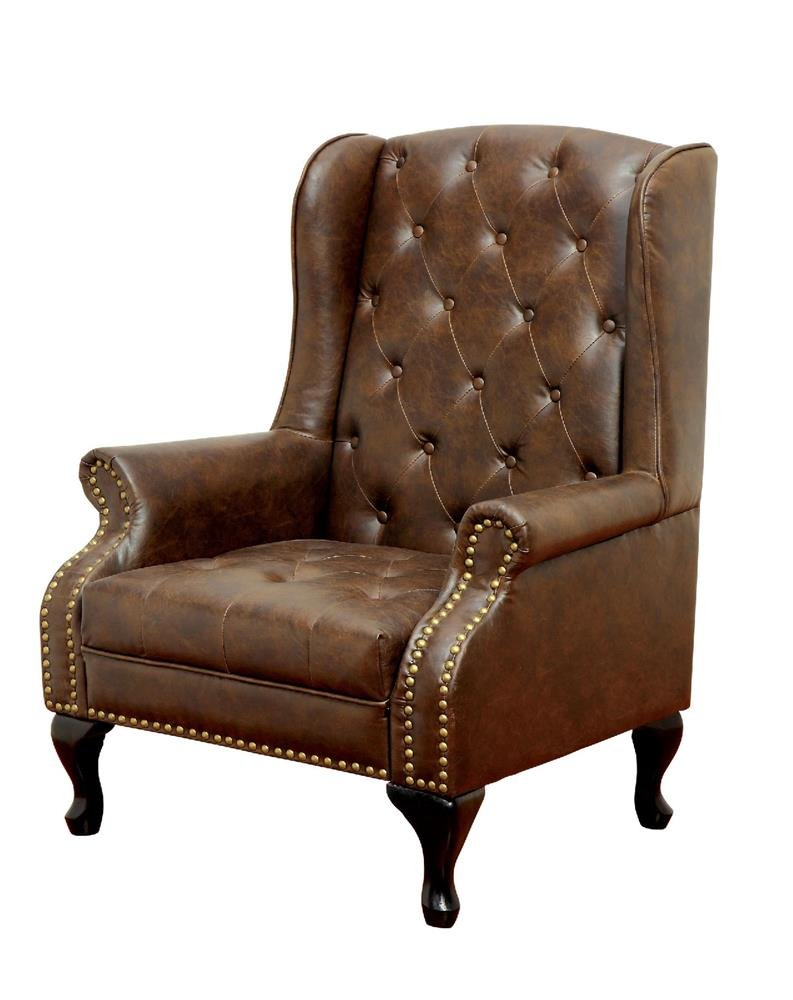 Sensational Cheap Black Leather Wingback Chair Find Black Leather Caraccident5 Cool Chair Designs And Ideas Caraccident5Info