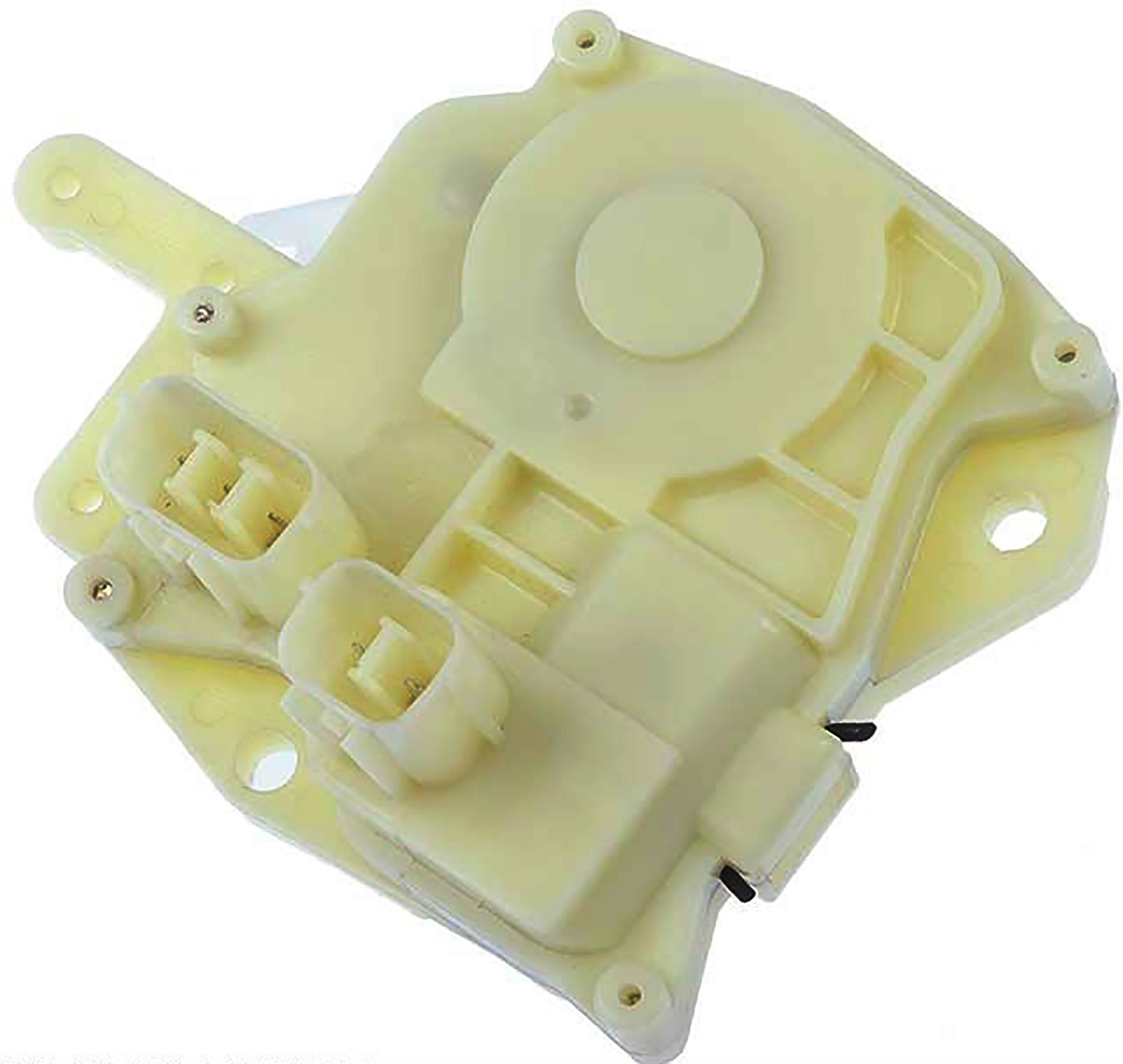 Buy APDTY 857473 Door Lock Actuator Motor Fits Left Front