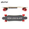/product-detail/blank-35km-h-dual-motor-power-electronic-long-board-skateboard-with-app-50046132304.html