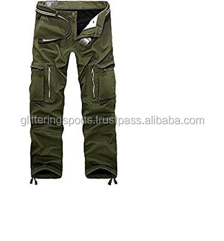 save up to 60% real quality hoard as a rare commodity Oem Men's Cargo Pants Six Pocket Hot Sale Custom Cargo Pants - Buy Cargo  Pants,Men Cargo Pants,Cheap Cargo Pants Product on Alibaba.com