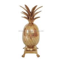 Promotion Antique Lampe Ananas, Acheter des Antique Lampe