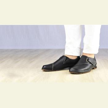 4f9dda31f Sites De Compras Sapatos Confortáveis