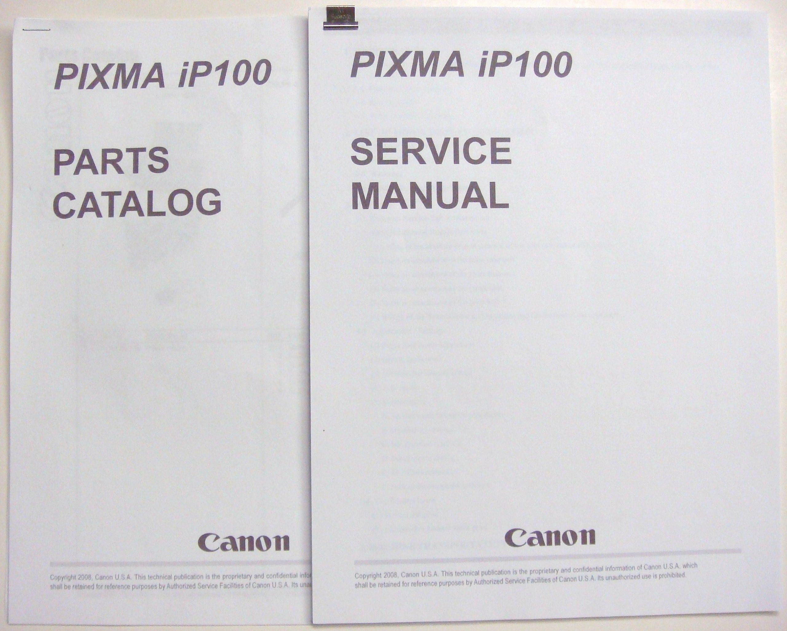 Cheap Canon Pixma Printer Manual, find Canon Pixma Printer