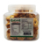 Dolly's Pineapple Jam Biscuits Premium Coconut Cookies Center Filled Thailand Manufacturer