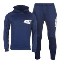MEN`S TRAINING JOGGING RUNNING GYM FITNESS SPORTS TRACK SUITS