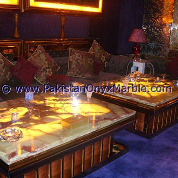 Marvelous Free Sample For Most Popular Back Lit Onyx Tables Dining Table Coffee Tables Buy Free Sample For Most Popular Back Lit Onyx Tables Dining Table Pabps2019 Chair Design Images Pabps2019Com