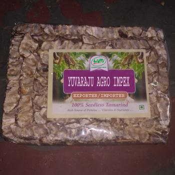 Seedless Tamarind Exporters In India To Kenya/ Singapore/ Sri Lanka - Buy  Fresh Seedless Tamarind Product on Alibaba com