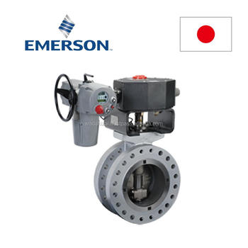 eb11/eb12-56 PENTAIR(KTM , tyco) Ball valve with High-security, View  eb11/eb12-56, KTM Product Details from WADAKIZAI CO ,LTD  on Alibaba com