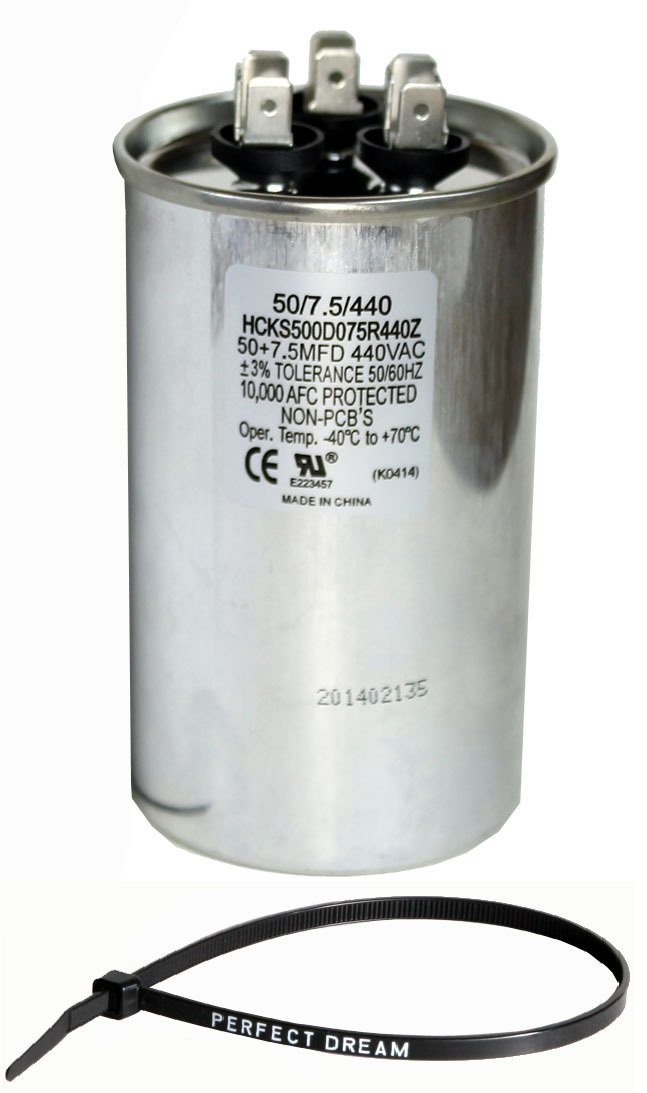 Cheap 7 5 Mfd Capacitor, find 7 5 Mfd Capacitor deals on line at