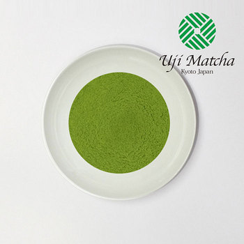 Best-Selling And Premium Japan Hot Sale Products Organic Matcha Green Tea