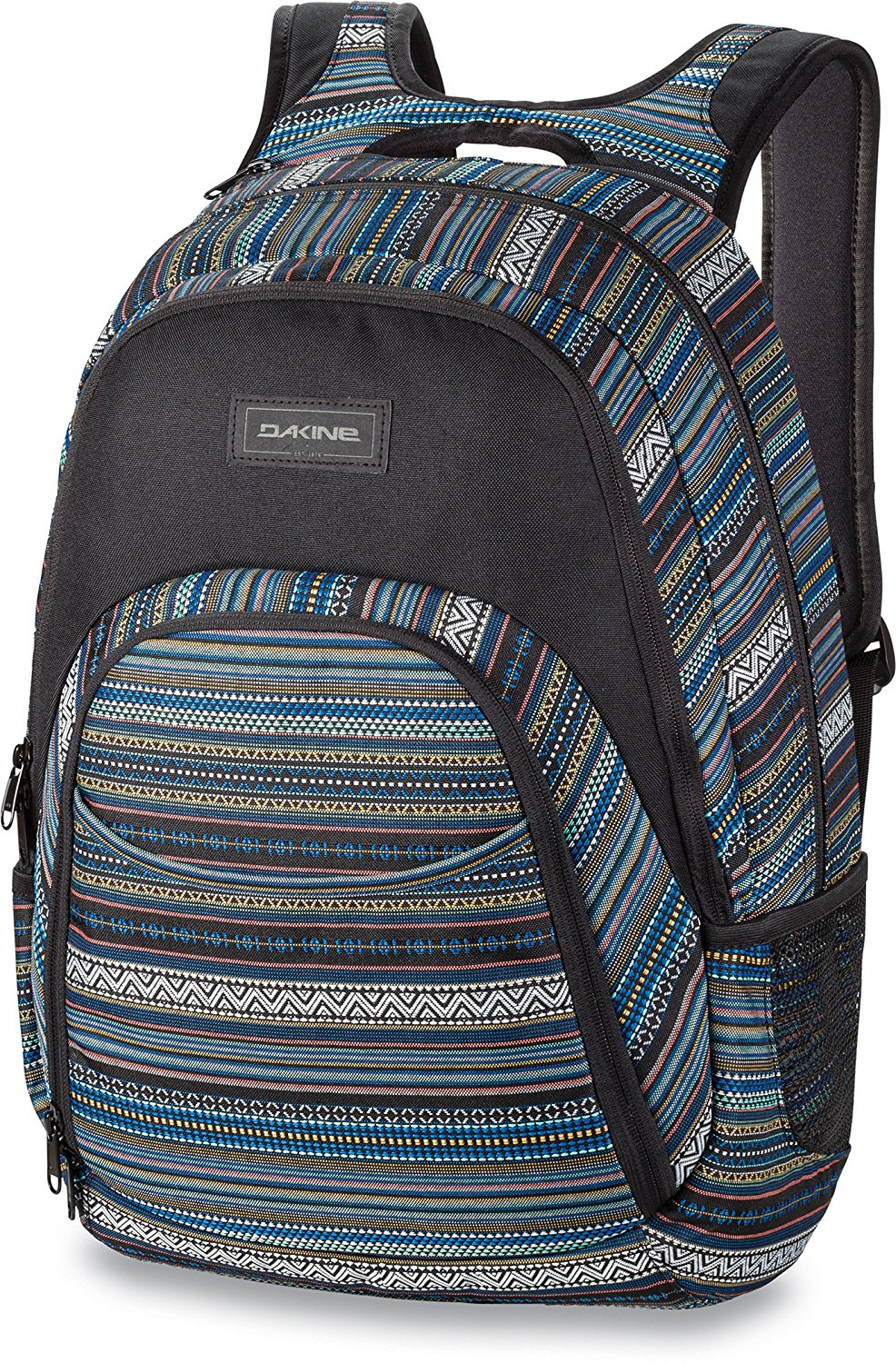 491603b1a4 Get Quotations · Dakine Girls Eve Back Pack
