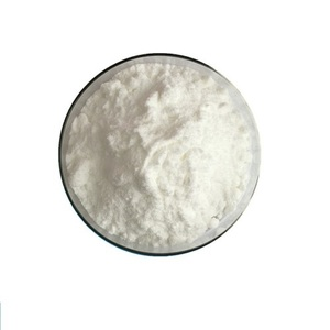 China Cosmetic Raw Ingredients, China Cosmetic Raw Ingredients