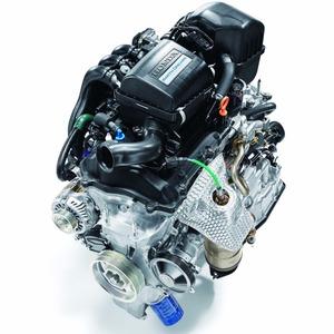 Low Price ISUZU NPR Motor Mini Gasoline Engine with Top Quality