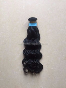 Wholesales price different types of curly weave hair raw curly wholesales price different types of curly weave hair raw curly hair extensions pmusecretfo Gallery