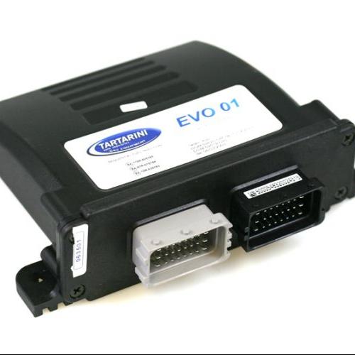 Tartarini Ecu Evo 01 2/3/4 Zylinder Obd - Buy Tartarini Ecu Evo 01 2/3/4  Zylinder Obd,Lpg Cng Gpl Ngv Autogas Equipment Product on Alibaba com