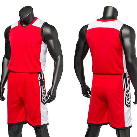 bask cu mens basketball - 529×529