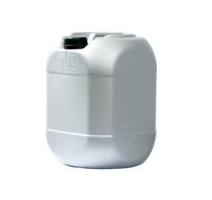 Gema Oil Stou 15w-40,20w-40 - Buy Motor Oils,Tractor Oils