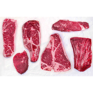 Halal Meat Wholesale, Suppliers & Manufacturers - Alibaba