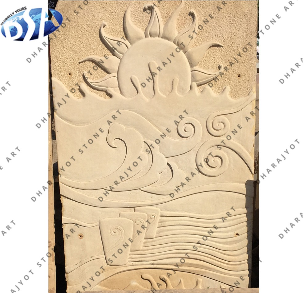Pretty Wood Carved Wall Decor India Photos - The Wall Art ...