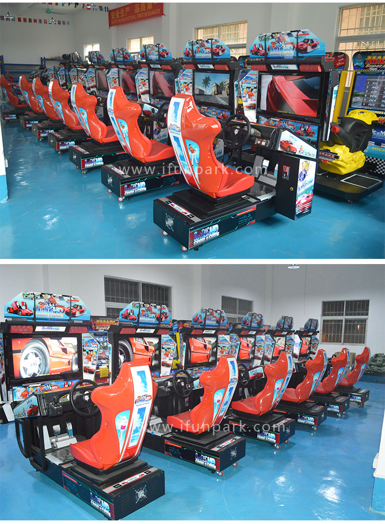 Places To Buy Arcade Machines