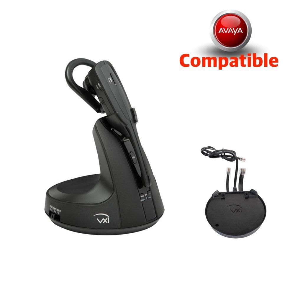 Cheap Avaya Wireless, find Avaya Wireless deals on line at