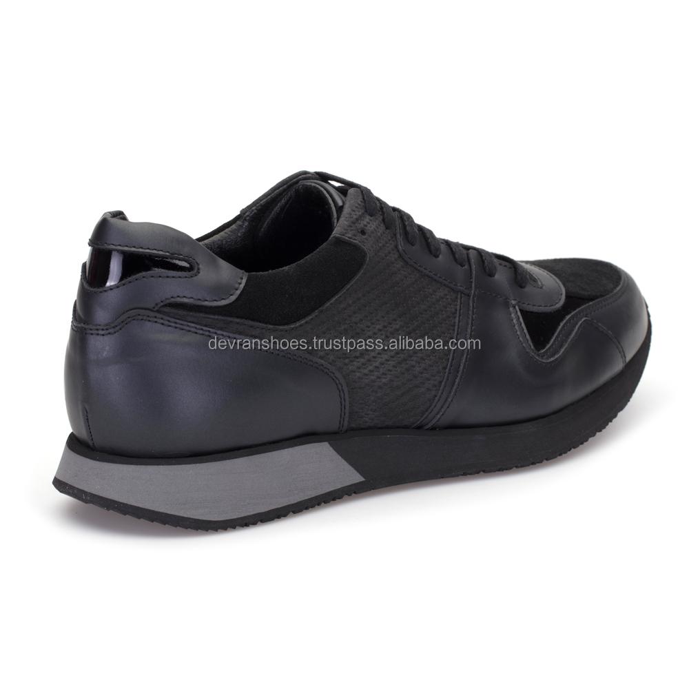 Eva Design Shoes Wholesale Italian Casual Comfort ST6AtxAqw