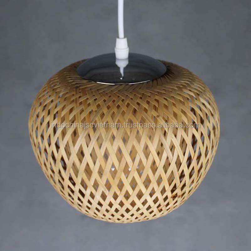 Pendant light made of bambooceiling hanging light buy bamboo pendant light made of bambooceiling hanging light buy bamboo light pendanthanging light made of bamboomodern bamboo light product on alibaba aloadofball Choice Image