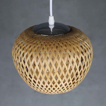 Pendant light made of bambooceiling hanging light buy bamboo pendant light made of bamboo ceiling hanging light aloadofball Choice Image
