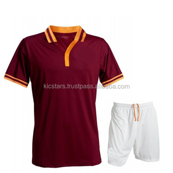 premium selection 769e4 0a146 Soccer Jerseys Football Jerseys Soccer Wear,Wholesale Club Soccer Shirt  Jersey - Buy Football Players Polo T-shirts,Wholesale Cheap Soccer Kit,High  ...