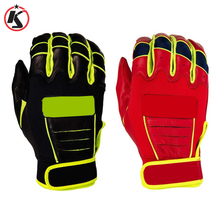 Plus récent Gants <span class=keywords><strong>De</strong></span> <span class=keywords><strong>Baseball</strong></span>