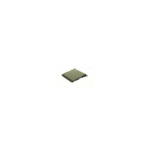 Sparepart: HP ITB Repair Kit, CC522-67911