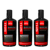 China car detailing supplies cleaning waterless car wash car scratch remover
