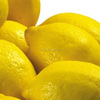 BRMIUME Eureka Lemon, Adalia lemon, Verna Lemon from Egypt