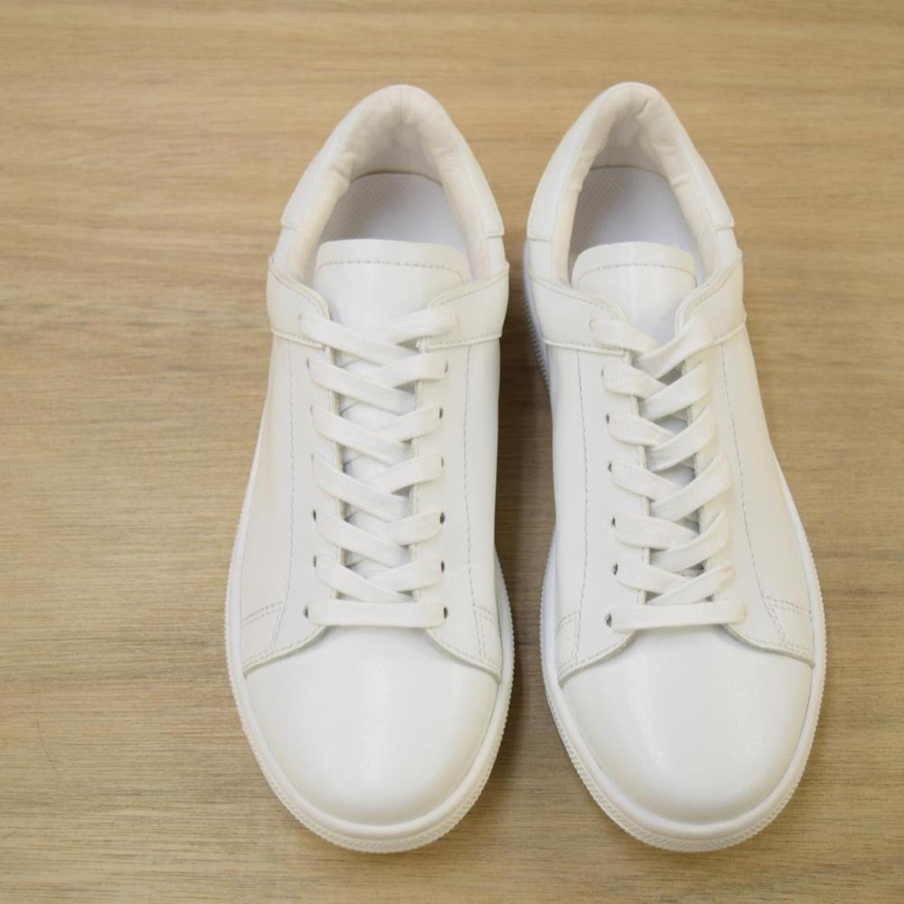 lady product shoes by japan casual men stock and FzqXnE