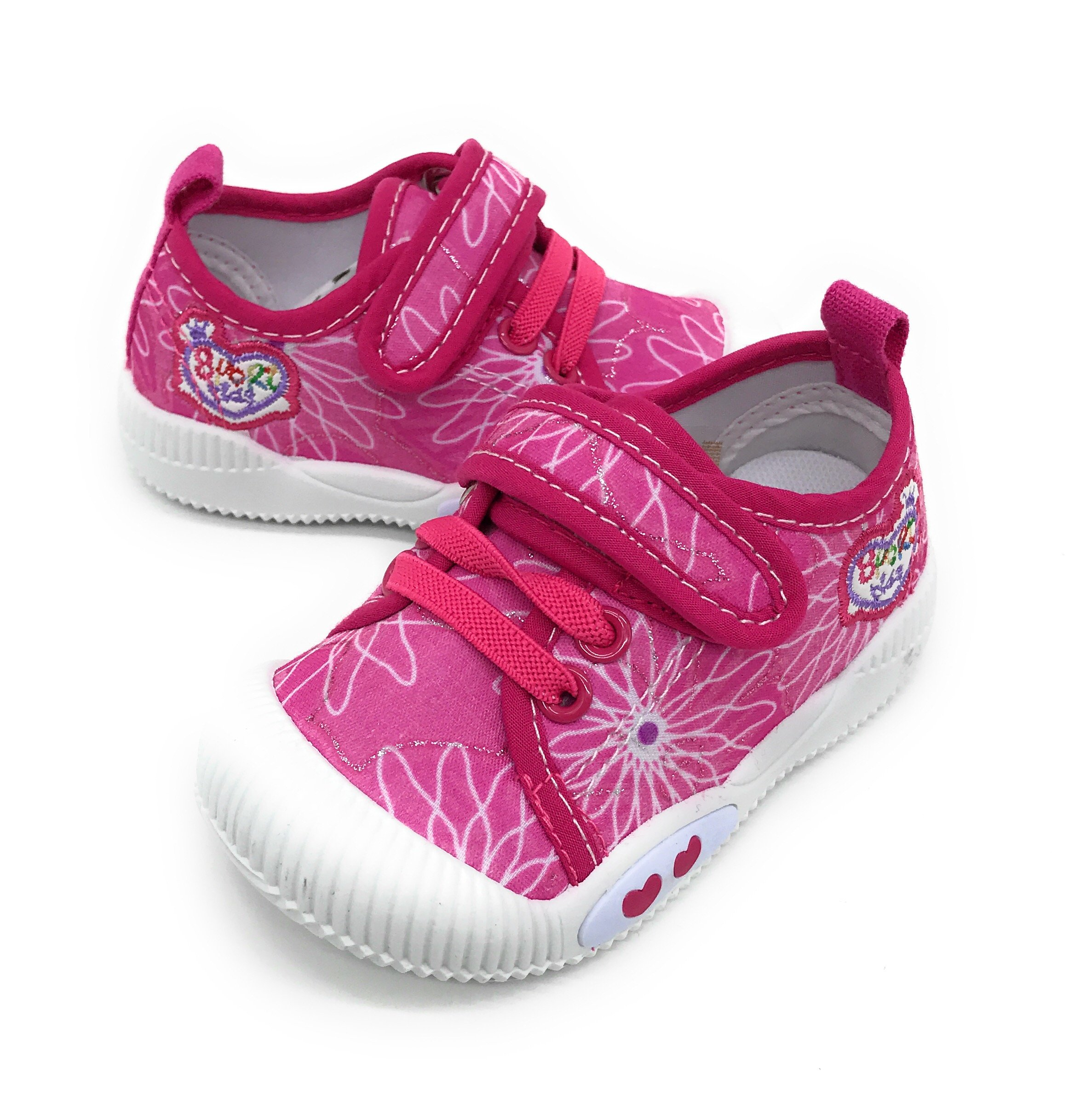 Sloth New Cute Flywire Weaving 3D Printing Jogging Shoes For Boys Girls